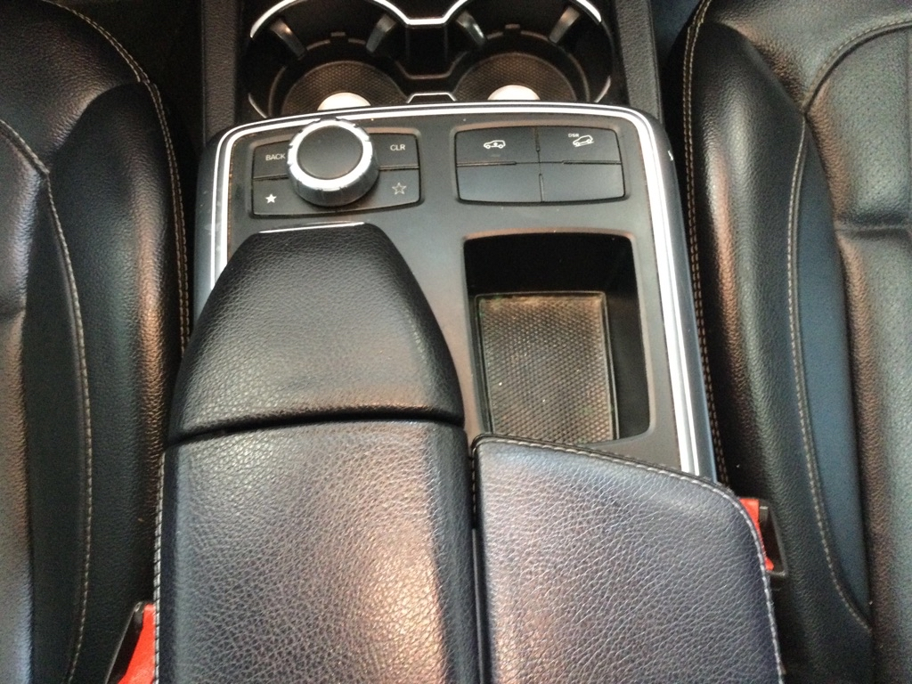 2013 MERCEDES-BENZ GL 450 4MATIC for sale at Tradewinds Motor Center