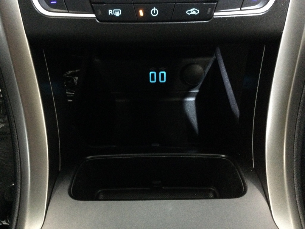 2020 FORD FUSION SE for sale at Tradewinds Motor Center