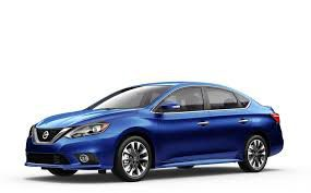 2019 NISSAN SENTRA S for sale at Tradewinds Motor Center