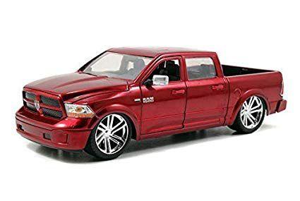 2014 RAM 1500 SLT for sale at Tradewinds Motor Center