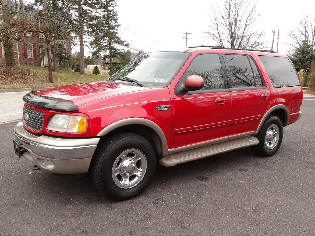 2000 ford expedition eddie bauer for sale at source one auto group
