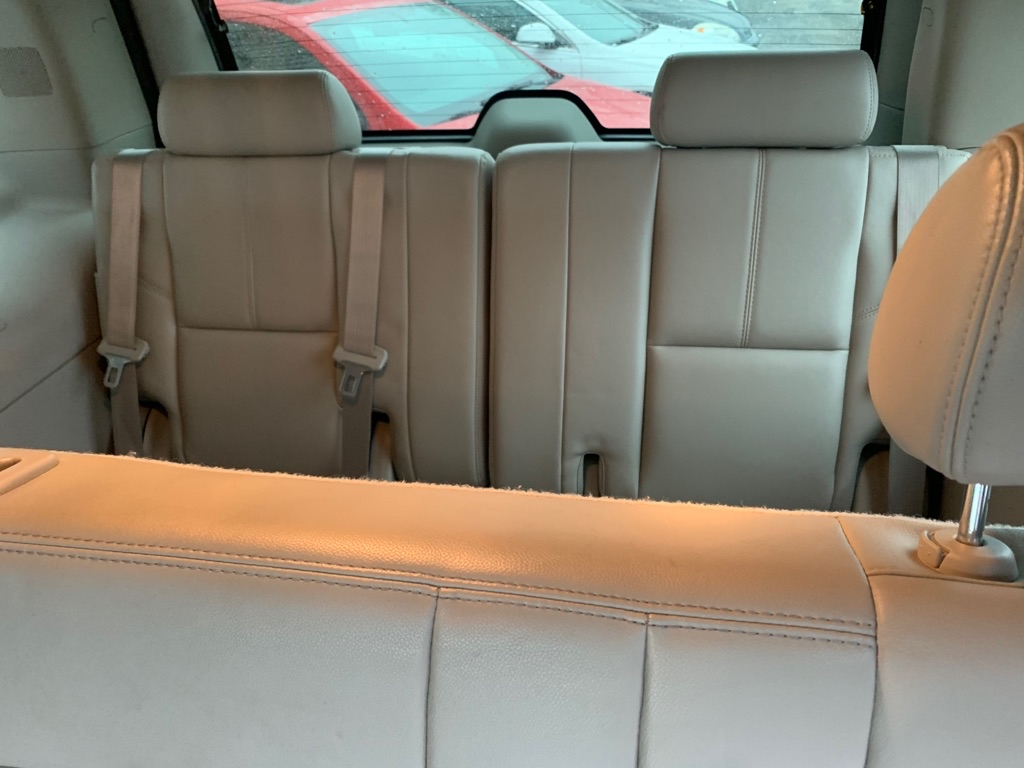 2010 GMC YUKON SLT for sale at Stewart Auto Group