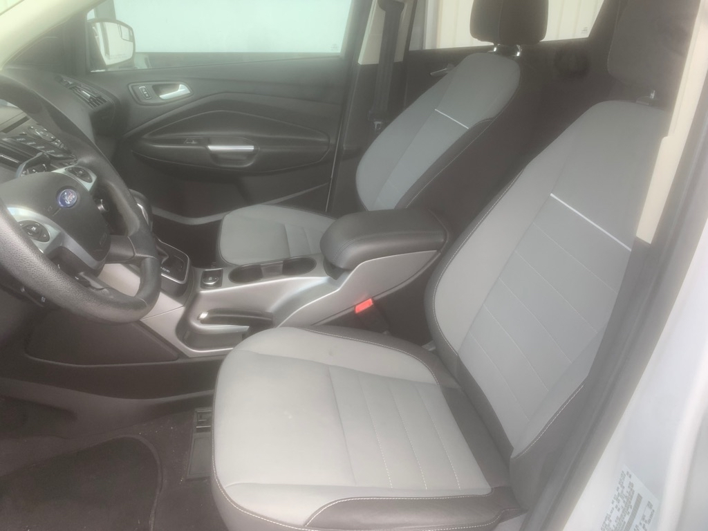 2013 FORD ESCAPE SE for sale at Stewart Auto Group