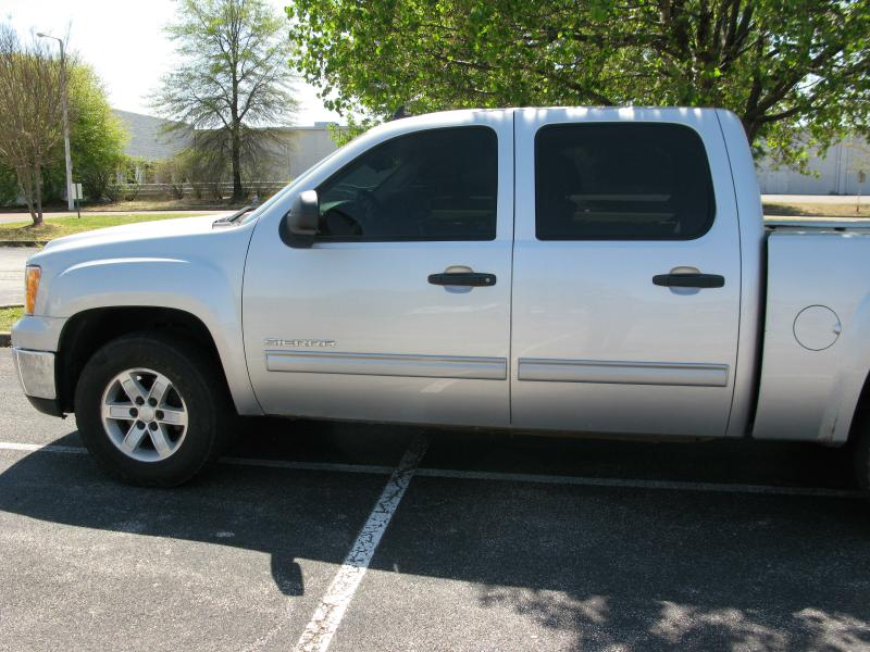 Trucks For Sale In Tn >> 50 Best Memphis Used Pickup Truck For Sale Savings From 2 929