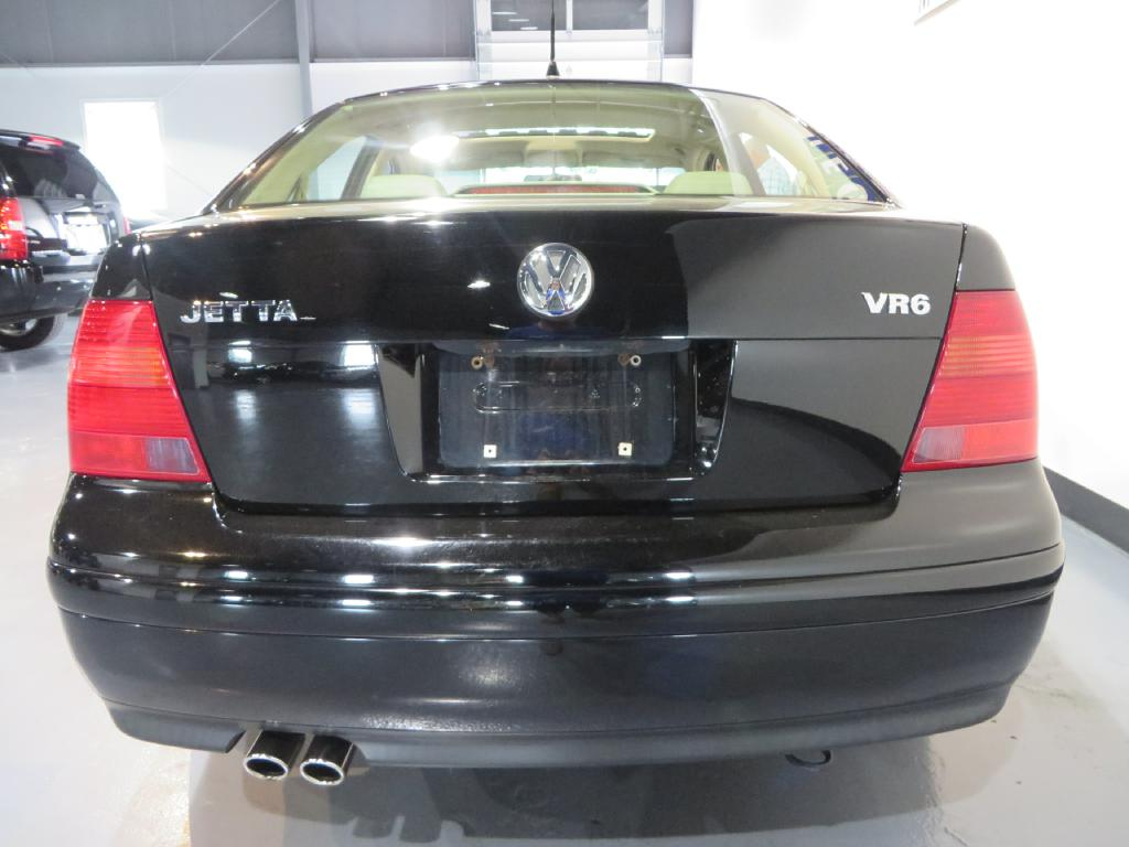 2002volkswagenjettavr6127 725 milesblackautomatic used volkswagen jetta for sale in akron. Black Bedroom Furniture Sets. Home Design Ideas
