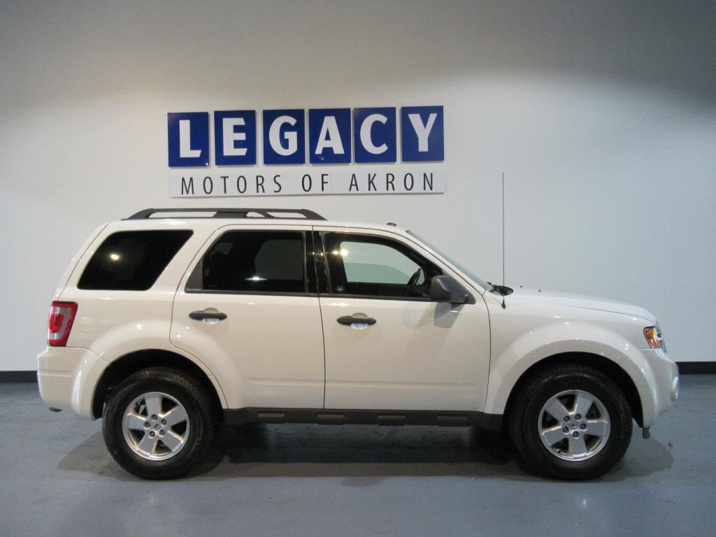 2010 ford escape xlt internet price 13 800