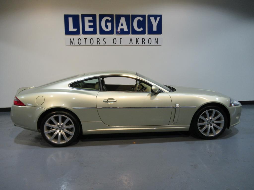 jaguar type l sale mi used cars s for cargurus in fraser dearborn