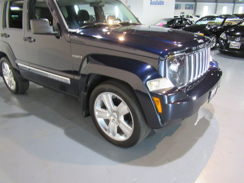 2011 jeep liberty sport for sale in akron legacy motors of akron used suvs for sale. Black Bedroom Furniture Sets. Home Design Ideas