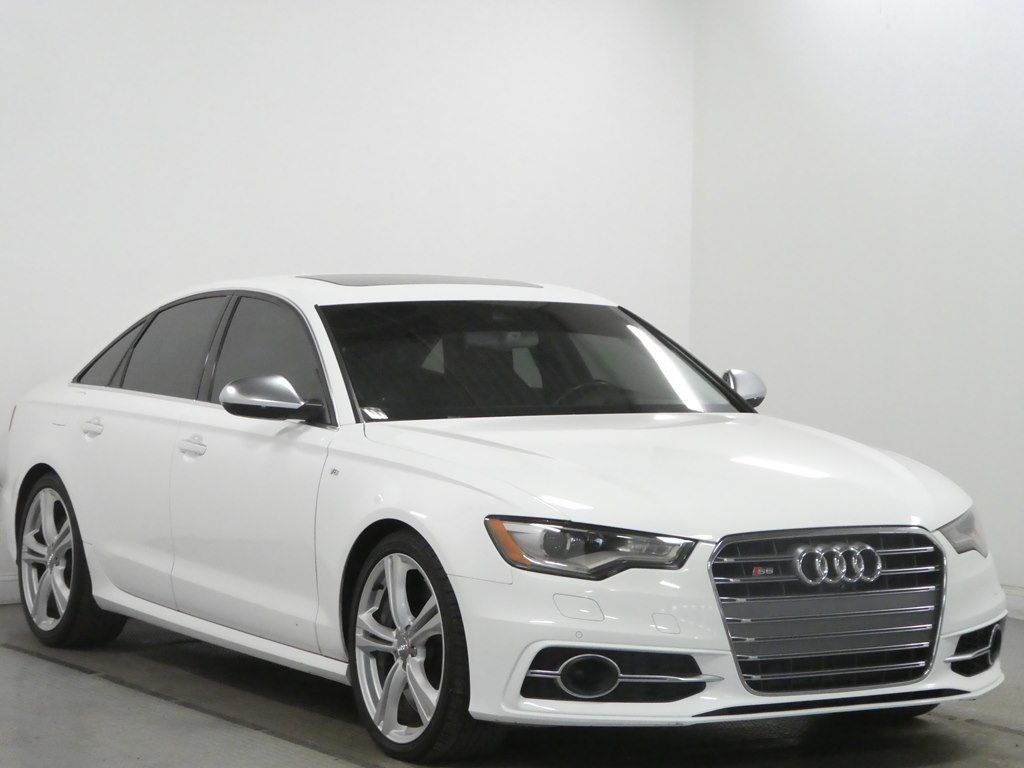 audi luxury in watch features interior sale mo sport shipping nationwide for