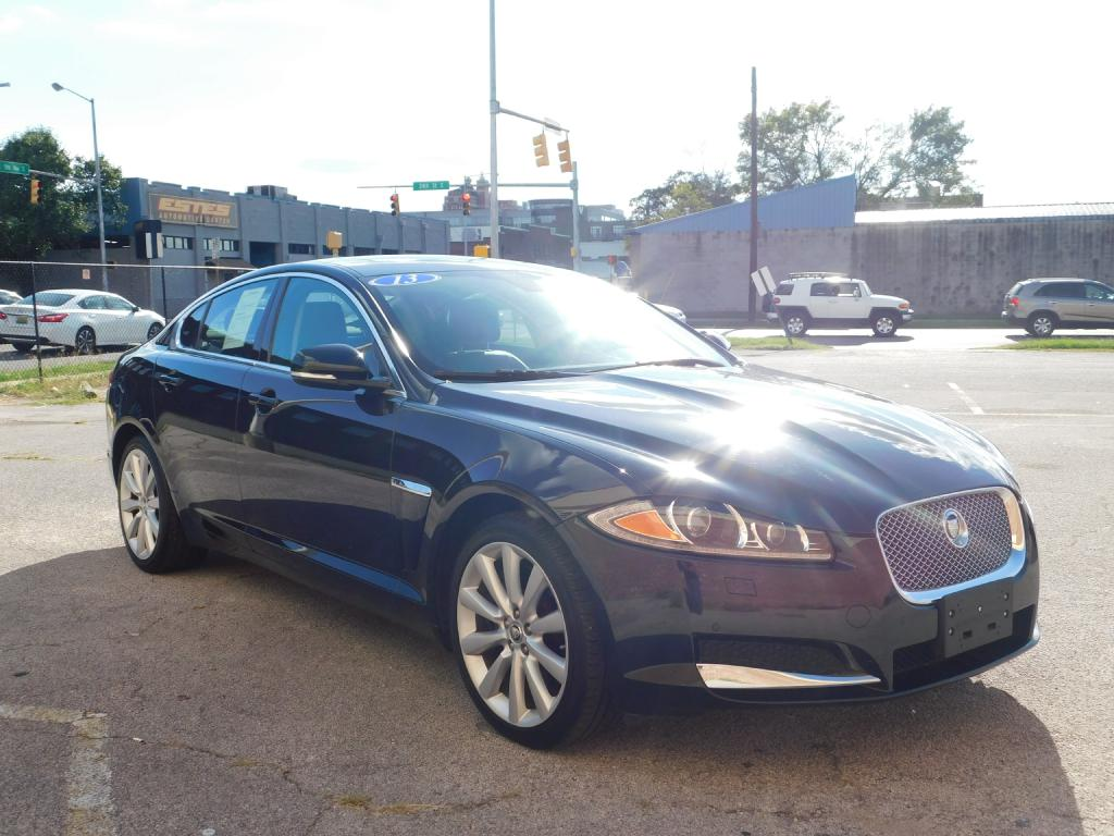 classifieds grey used main dealer facelift cars full blue sale date diesel for crystal xf in yorkshire d history dove extended warranty to south luxury jaguar up