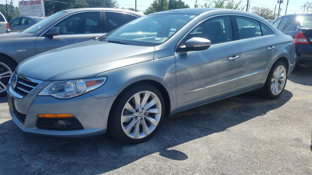 used volkswagen cc for sale houston tx cargurus. Black Bedroom Furniture Sets. Home Design Ideas