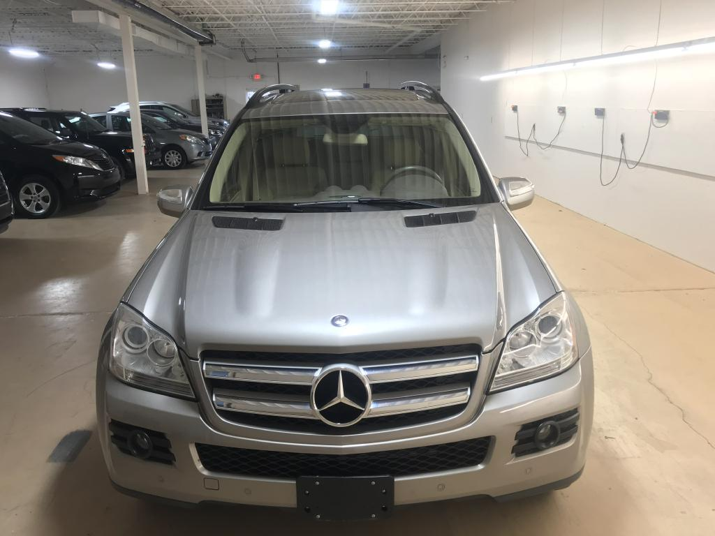 sale used amg mercedes gl benz classifieds s cdi class bluetec cars for sport