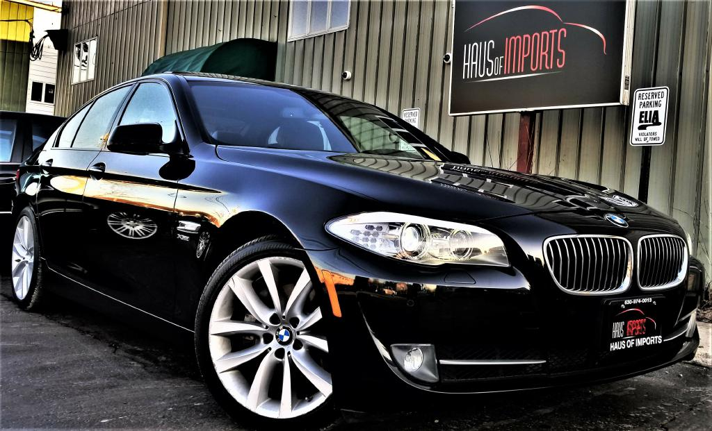 Used BMW Series For Sale Chicago IL CarGurus - 528d bmw