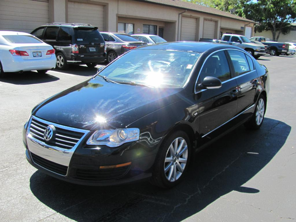 used vehicle vid specifications volkswagen sedan of tdi details this fl sarasota jetta
