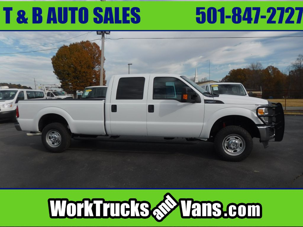 Work Trucks And Vans4x4 Pu Used Inventory Ford F 250 Super Duty Tool Box Cost 4x4 F250 Superduty