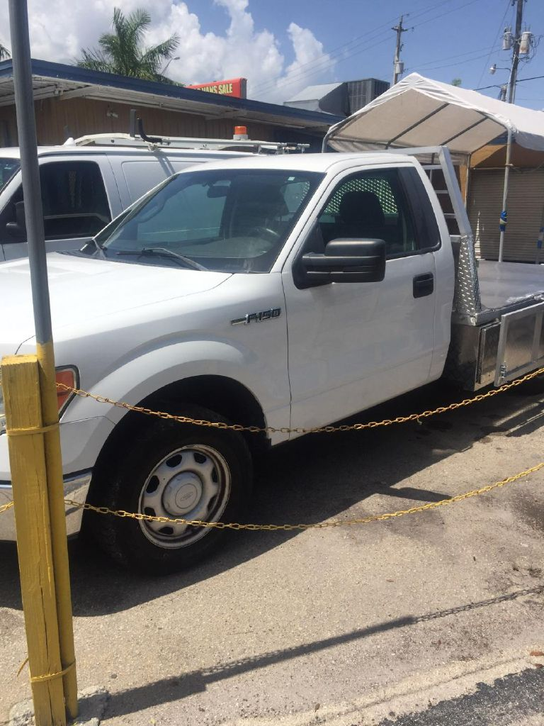 Craigslist Fort Myers Florida Cars And Trucks - GeloManias