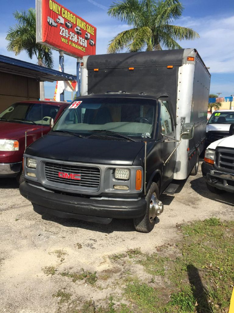 Top Used Cars For Sale In Fort Myers Fl Savings From 1 569