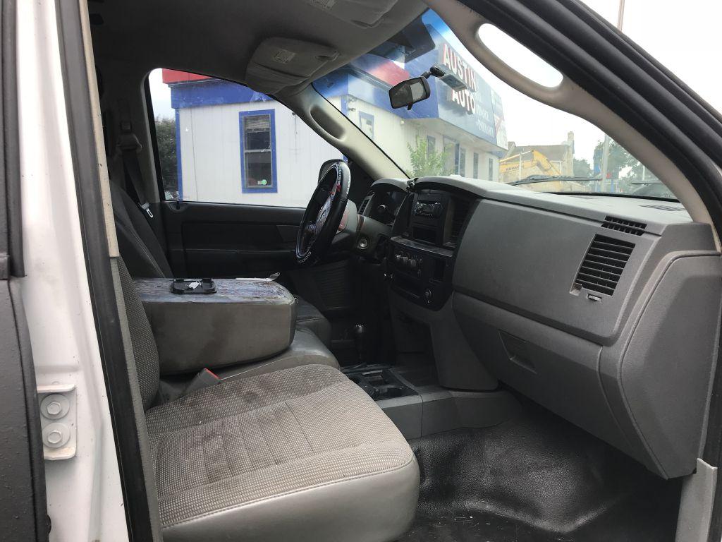 2004 Hyundai Tiburon White Power Windows Power Steering