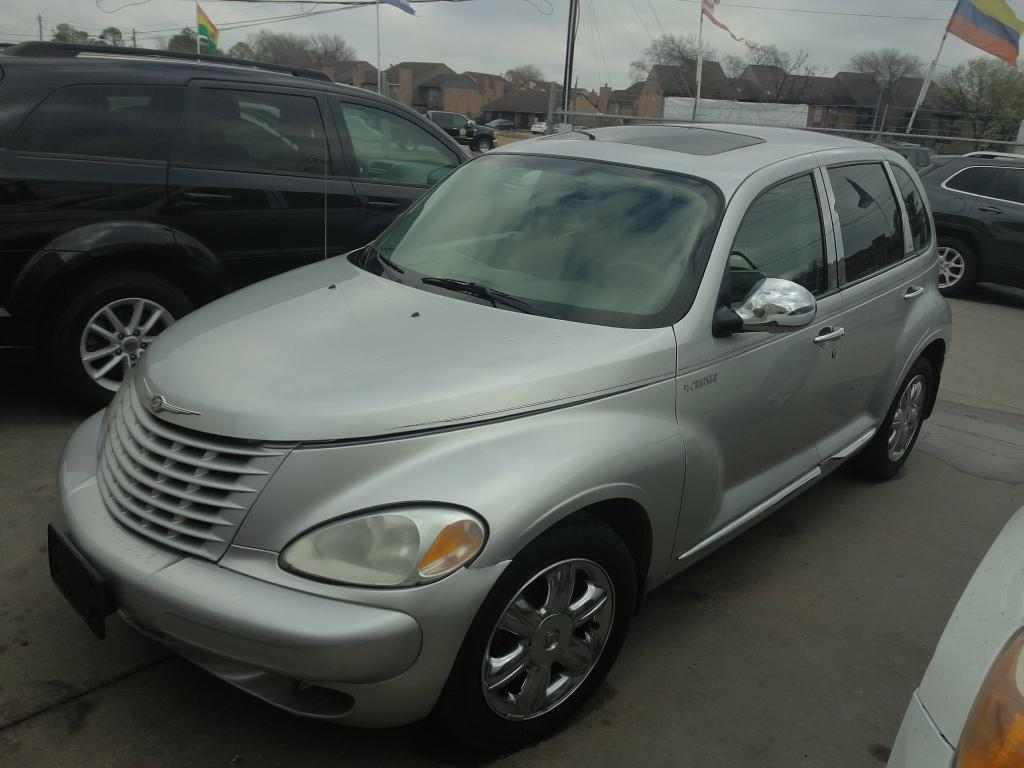 50 best houston used chrysler pt cruiser for sale, savings from $1,709  pt  cruiser fuel filter location