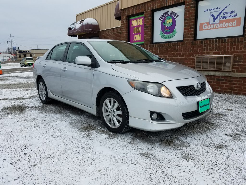 2012 FORD FOCUS SEL for sale at