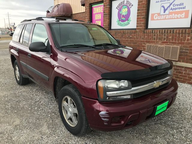 2007 SUBARU FORESTER 2.5X PREMIUM for sale at
