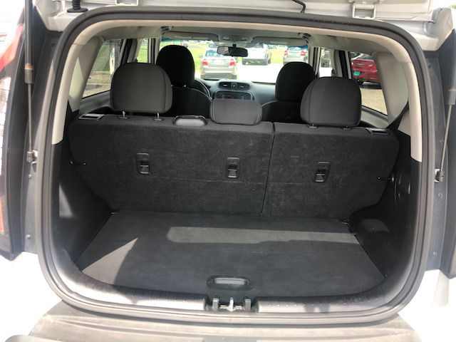 2014 KIA SOUL  for sale at Zombie Johns