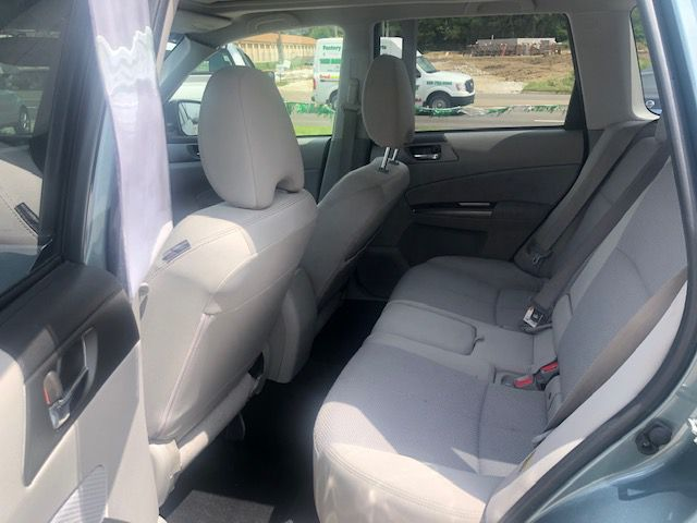 2012 FORD ESCAPE XLT for sale at Zombie Johns