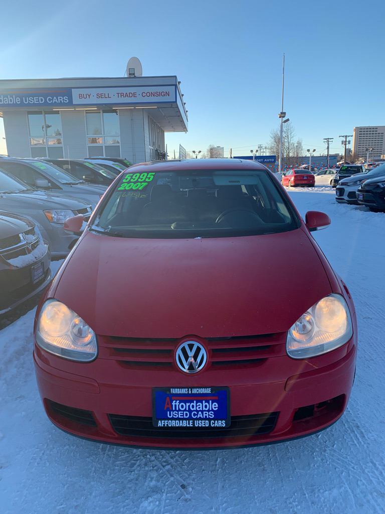 Affordable Used Cars Fairbanks >> Affordable Used Cars Inc Anchorage Affordable Used Cars