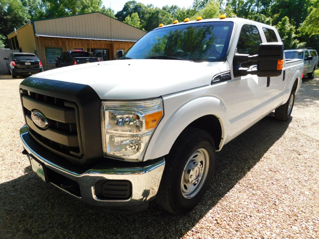 used ford f 250 super duty for sale hattiesburg ms cargurus. Black Bedroom Furniture Sets. Home Design Ideas