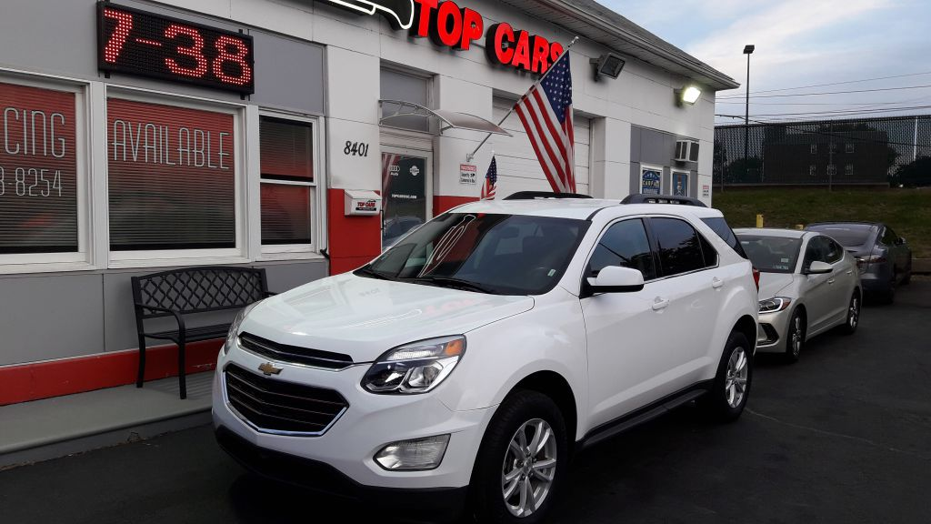 Top Cars Inc 8401 Frankford Ave Philadelphia Pa 19136 Buy Sell