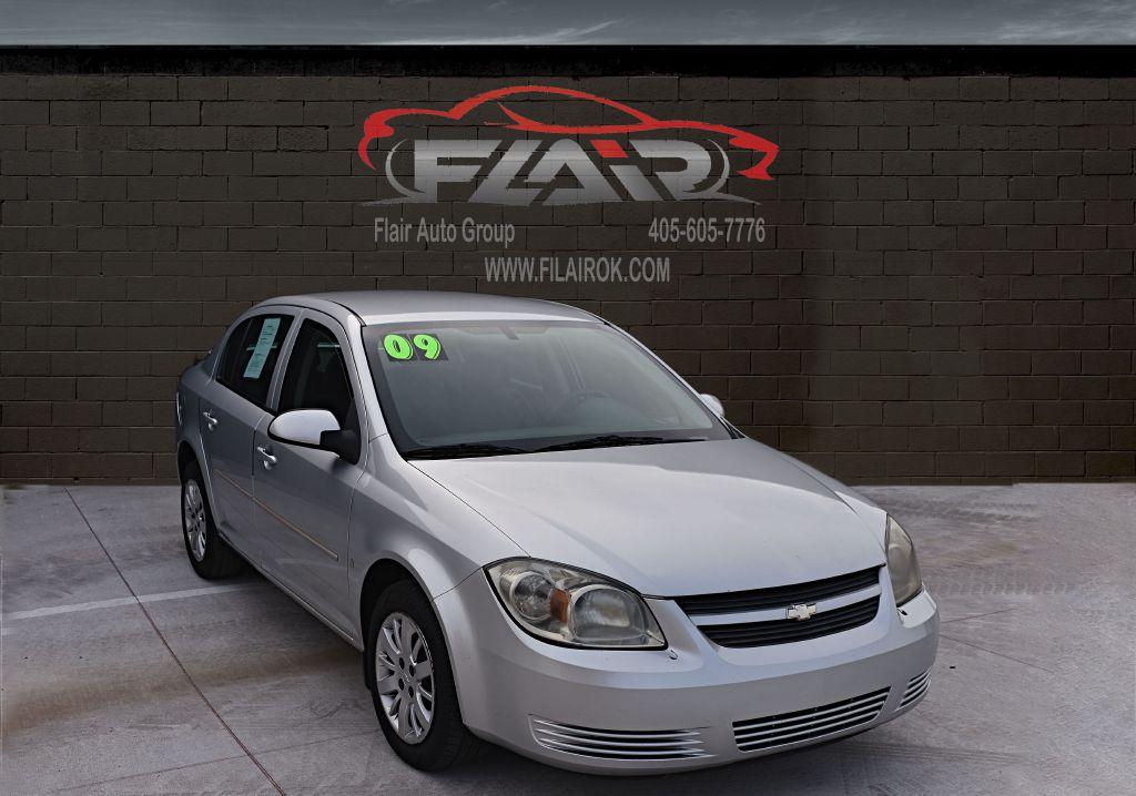 Cash for Junk Cars San Jose CA • $100 - Cash Auto Salvage