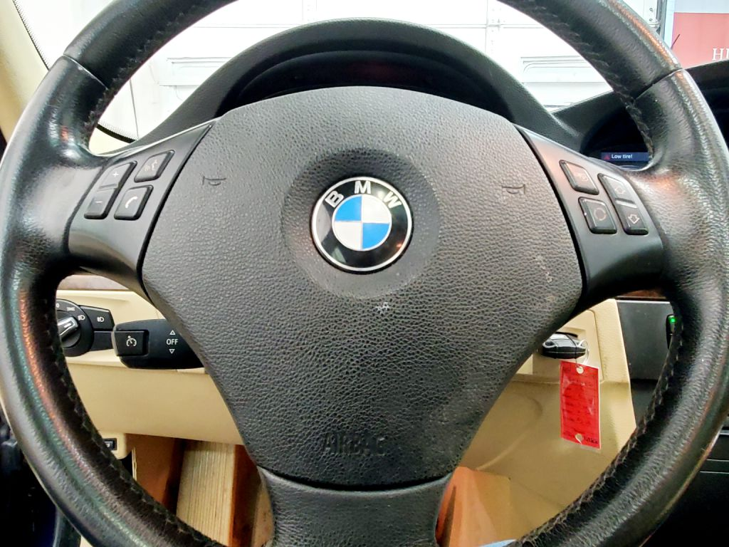 2010 BMW 328 I for sale at Fast Track Auto Mall