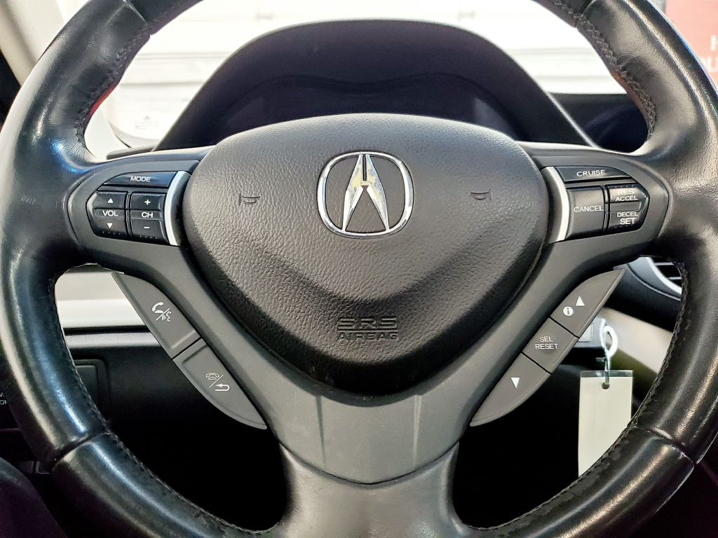 2010 ACURA TSX  for sale at Fast Track Auto Mall