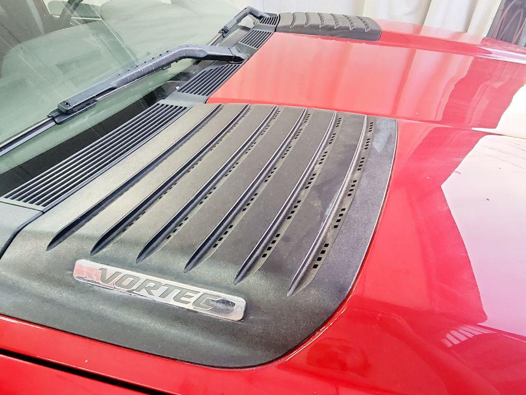 2012 CHEVROLET SILVERADO 2500 HEAVY DUTY for sale at Fast Track Auto Mall