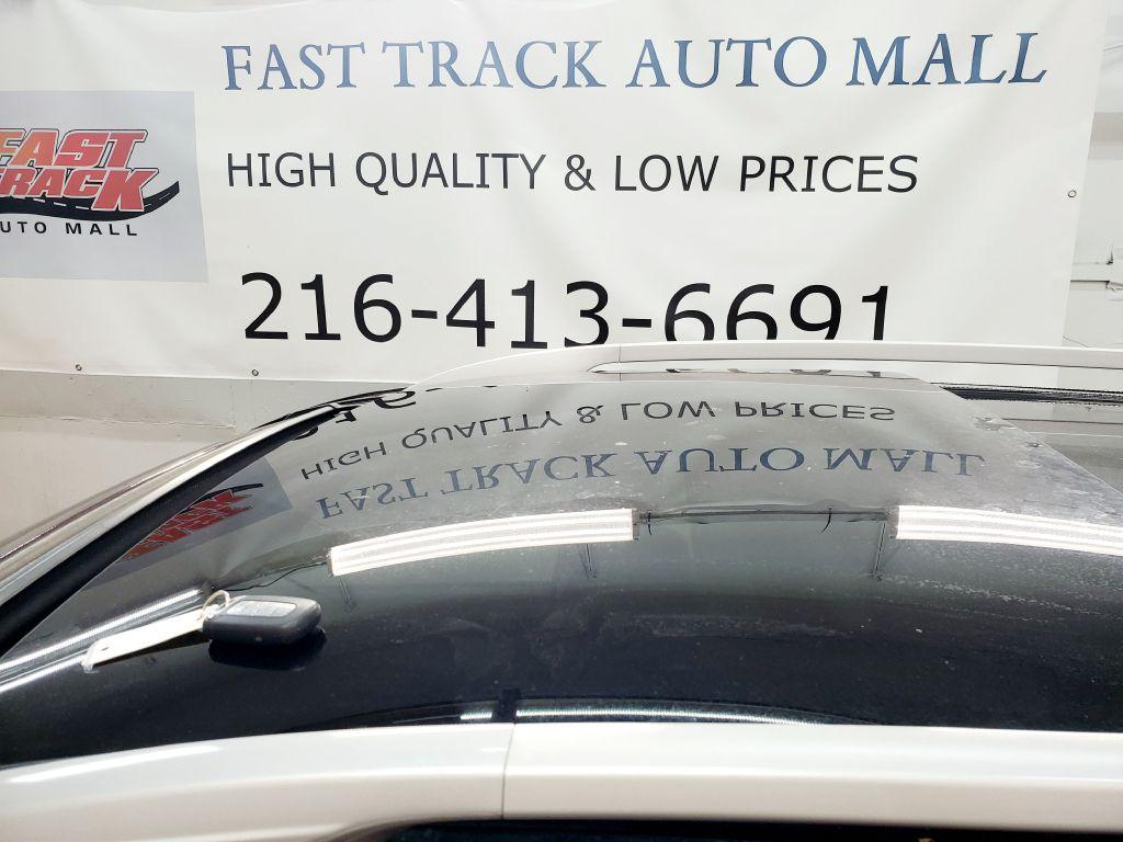 2011 KIA SORENTO EX for sale at Fast Track Auto Mall