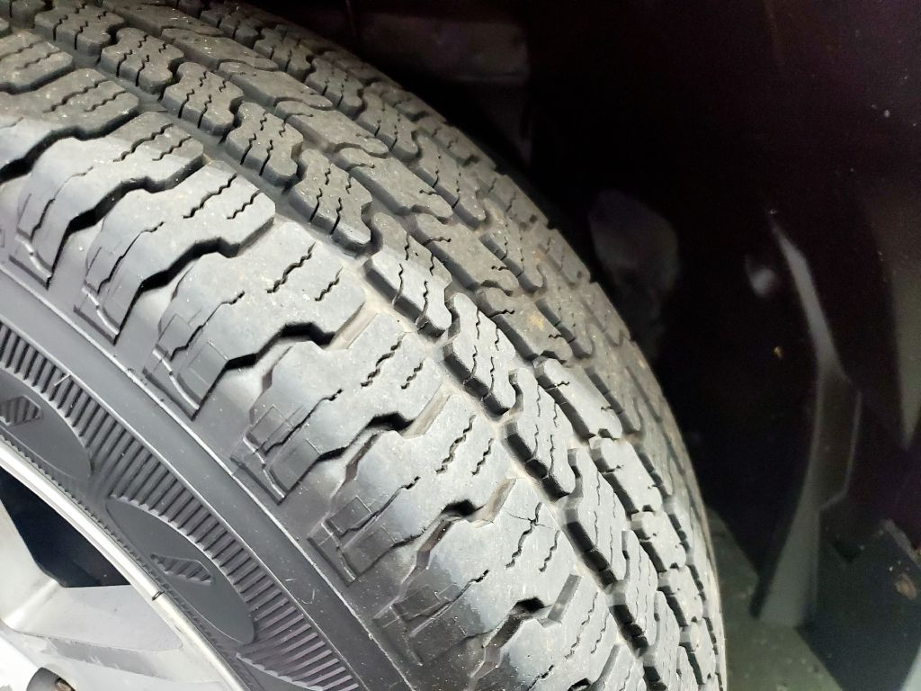 2010 JEEP PATRIOT SPORT for sale at Fast Track Auto Mall