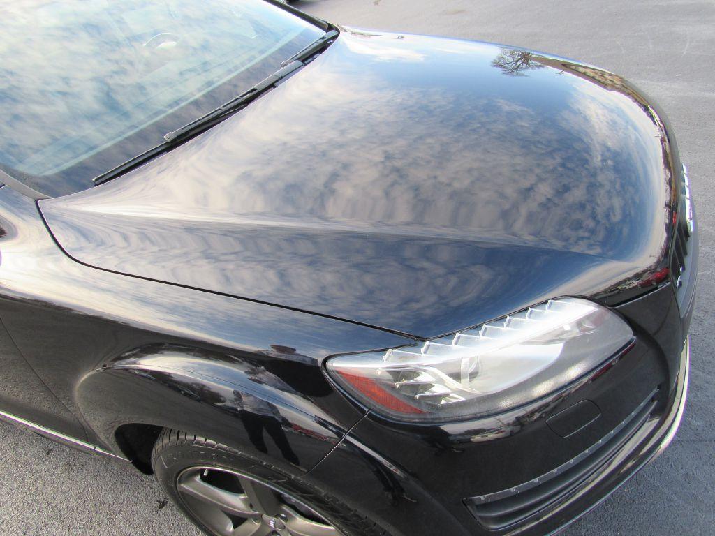 2015 Audi Q7 PREMIUM PLUS NAV-Camera-Blind Spot-3rd Row!