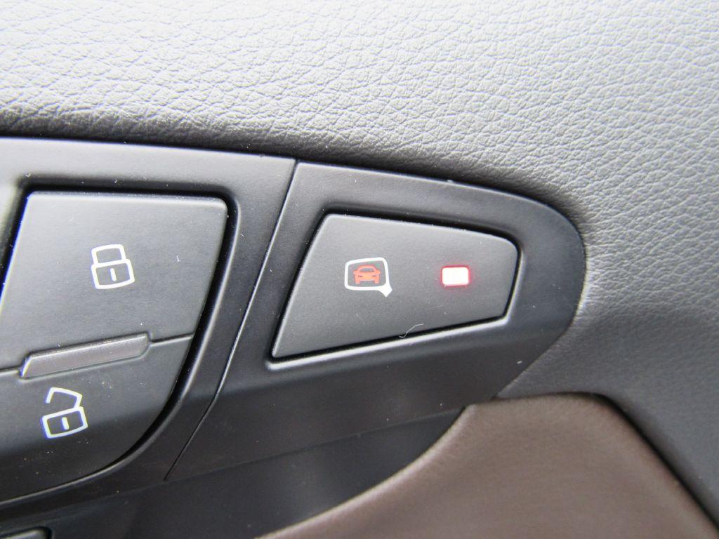 2014 Audi Q7 PREMIUM PLUS NAV, Blind Spot, Camera, BOSE