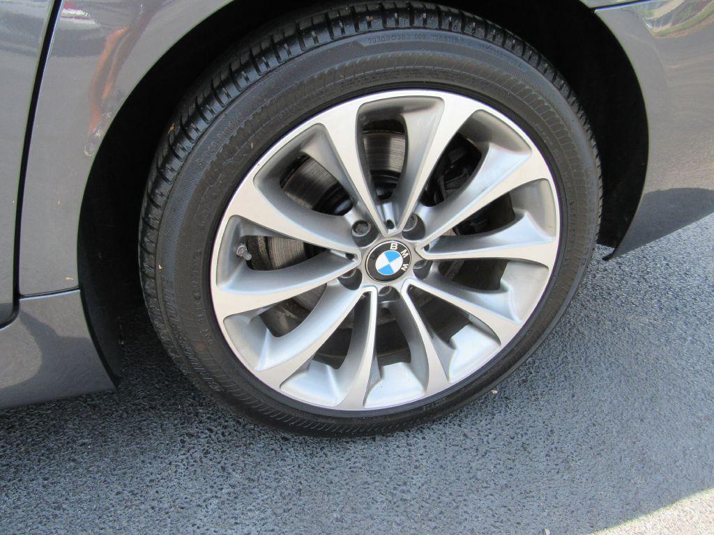 2016 BMW 528I XDRIVE NAV Camera-Head Up Display-CLEAN!!