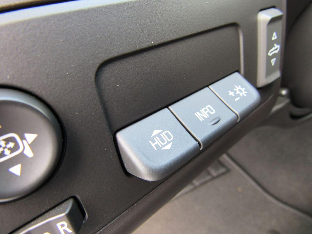 2018 Chevrolet CORVETTE Z06 3LZ Museum Delivery - Like NEW