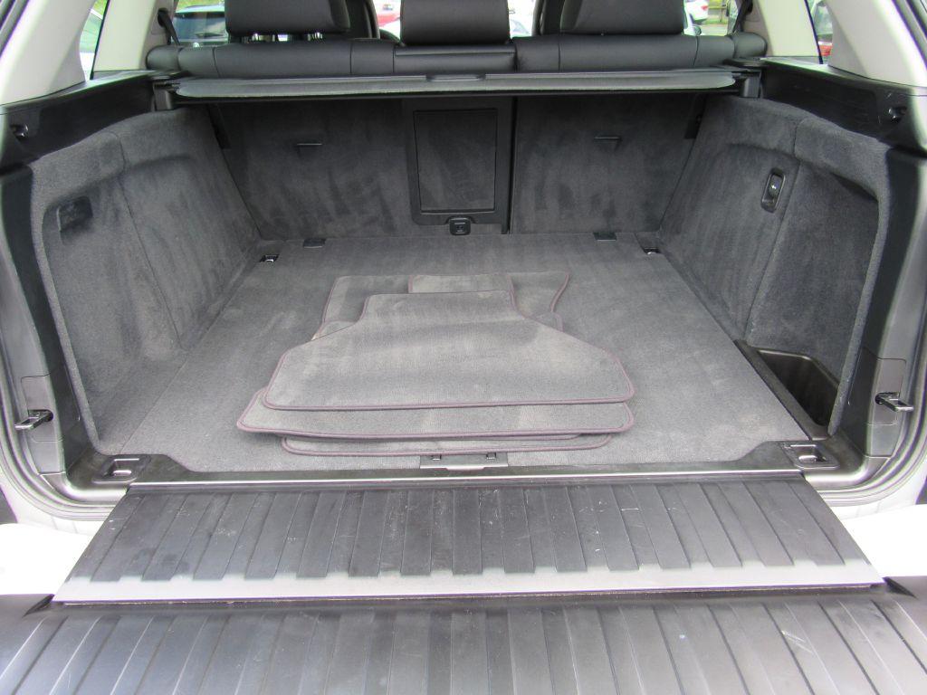 2012 BMW X5 XDRIVE 35I NAV-Skyview Cam-Ultra Clean!!