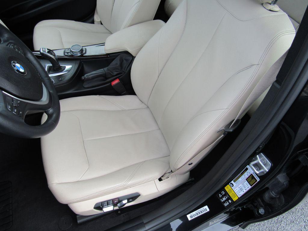 2016 BMW 328I XDRIVE Wagon-Sport Pkg-Camera-NAV!