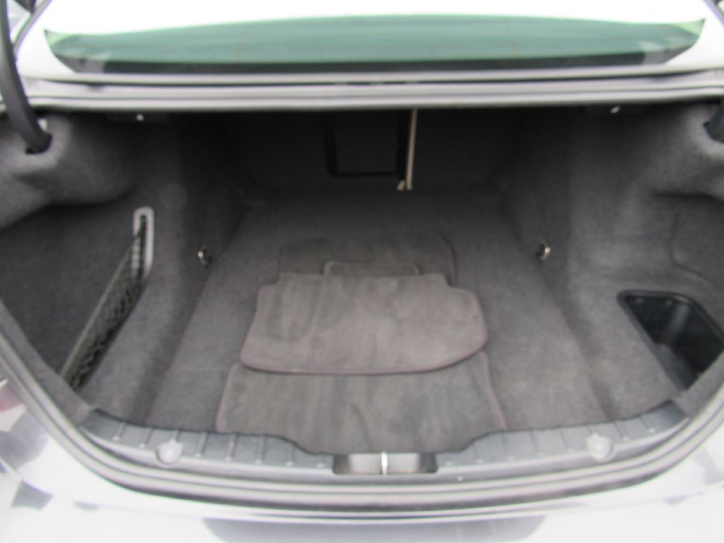 2011 BMW 535I XDRIVE NAV Comfort Seats Rear Camera