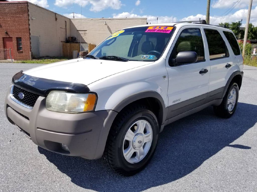 322 cars and service bad credit car loans used cars harrisburg pa 2002 ford escape xlt cars harrisburg pa 2002 ford escape xlt