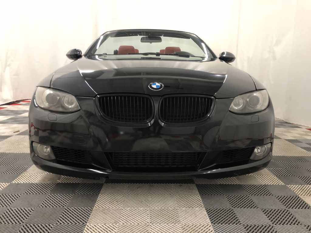 2009 BMW 335 I for sale at Cherry Auto Group