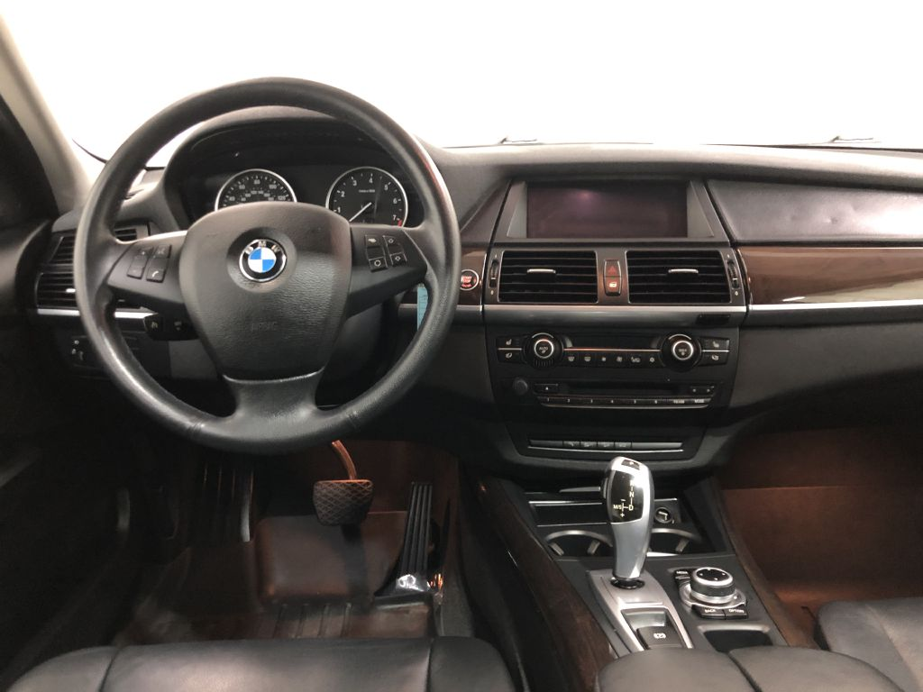 2013 BMW X5 XDRIVE35I *AWD* for sale at Cherry Auto Group
