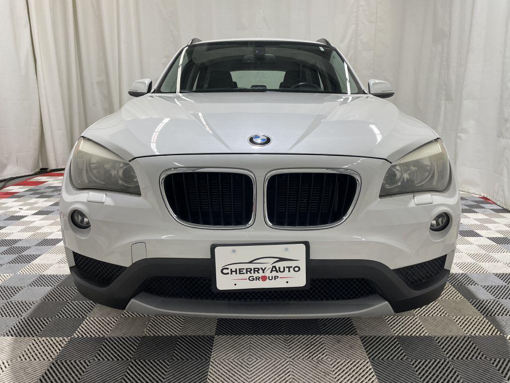 2013 BMW X1 XDRIVE 28I *AWD*