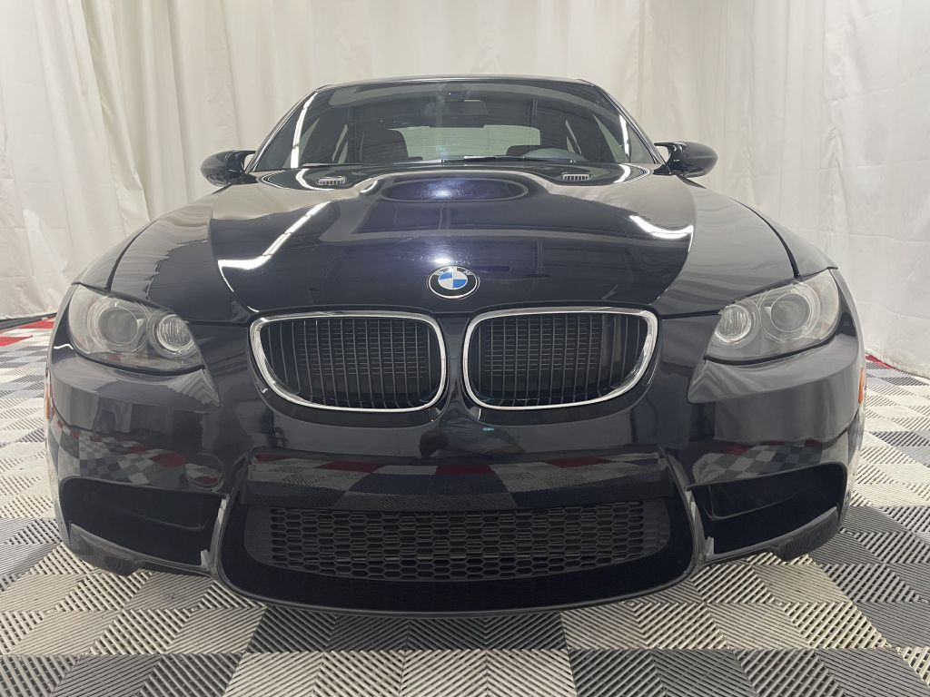 2011 BMW M3  for sale at Cherry Auto Group