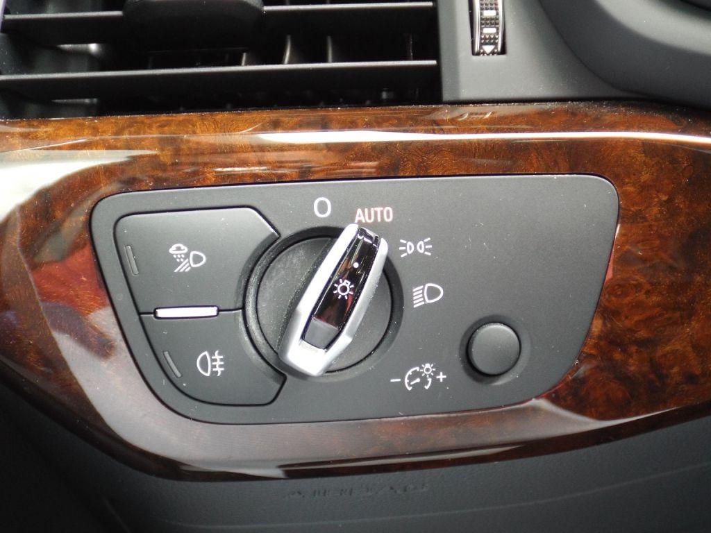 2017 AUDI A4 PREMIUM PLUS for sale at Carena Motors