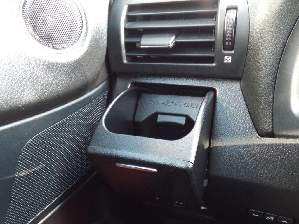 2010 LEXUS RX 350 for sale at Carena Motors